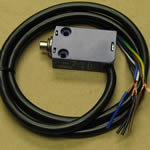 DOOR LIMIT SWITCH TAB01-006